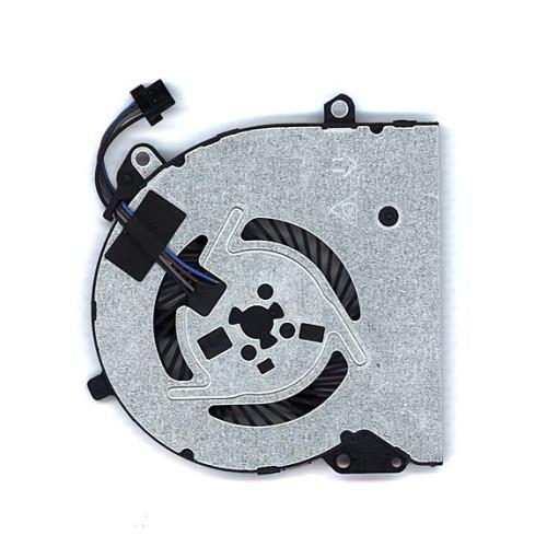 Вентилятор (кулер) для ноутбука HP 15-CS