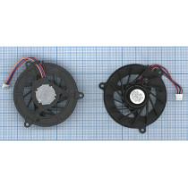Вентилятор (кулер) для ноутбука HP 2210B B1200 VER-1