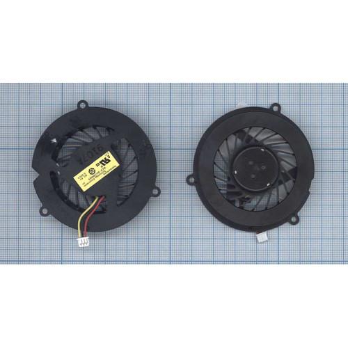 Вентилятор (кулер) для ноутбука HP Compaq Presario CQ50 CQ60 CQ70 MCF-W13BM05`