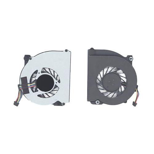 Вентилятор (кулер) для ноутбука HP EliteBook 2560 2570