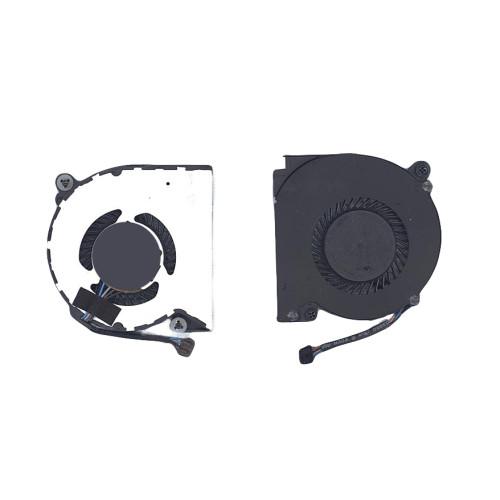 Вентилятор (кулер) для ноутбука HP Elitebook 720 G1 820 G1