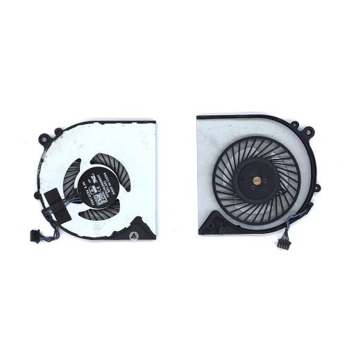 Вентилятор (кулер) для ноутбука HP Elitebook 820 825 G3
