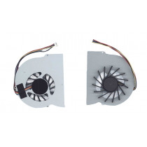 Вентилятор (кулер) для ноутбука HP EliteBook 8560 8560W 8560B