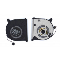 Вентилятор (кулер) для ноутбука HP EliteBook X360 1030 G2