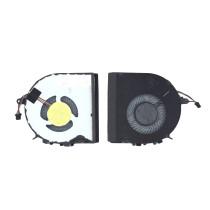 Вентилятор (кулер) для ноутбука HP Envy 15-ae
