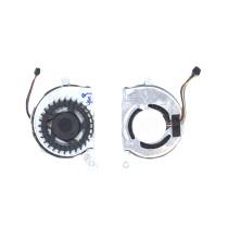 Вентилятор (кулер) для ноутбука HP MINI 210-3000