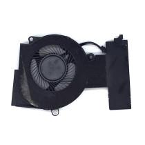 Вентилятор (кулер) для ноутбука HP Omen 15-DC CPU