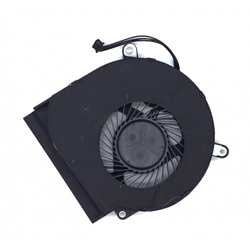 Вентилятор (кулер) для ноутбука HP Omen 15-DC GPU