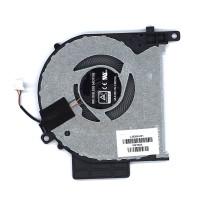 Вентилятор (кулер) для ноутбука HP OMEN ENVY X360 15-CN