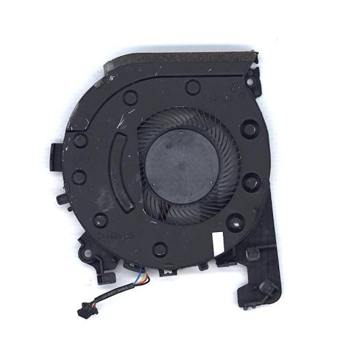 Вентилятор (кулер) для ноутбука HP Pavilion 15-CX CPU