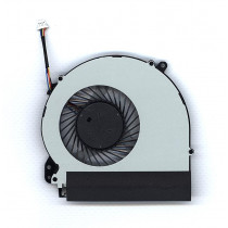 Вентилятор (кулер) для ноутбука HP Pavilion 17-ak 17-bs