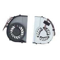 Вентилятор (кулер) для ноутбука HP Pavilion DV4-3000