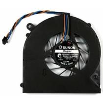 Вентилятор (кулер) для ноутбука HP Pavilion dv4-4000
