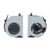 Вентилятор (кулер) для ноутбука HP Envy dv4-5000, Pavilion dv4-5000 dv4t-5000