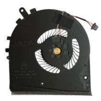 Вентилятор (кулер) для ноутбука HP Pavilion Gaming 15-dk CPU