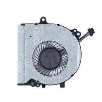 Вентилятор (кулер) для ноутбука HP Probook 430 G5