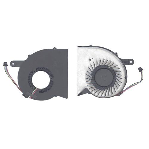 Вентилятор (кулер) для ноутбука HP ProBook 4340 4341 4340S 4341S