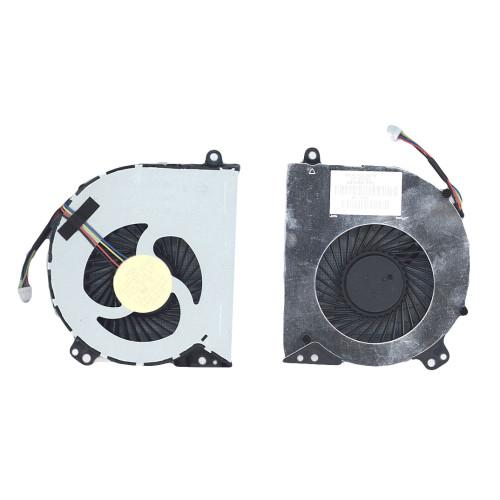 Вентилятор (кулер) для ноутбука HP ProBook 4440s 4540s 4740s 4745s VER-1