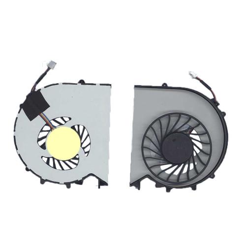 Вентилятор (кулер) для ноутбука HP ProBook 450 G1, 455 G1, 470 G1 ver-2