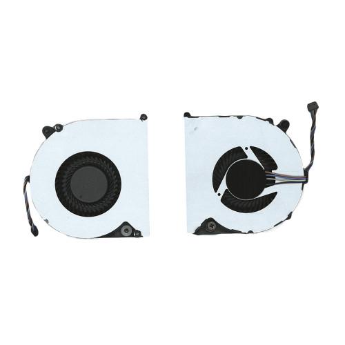Вентилятор (кулер) для ноутбука HP Probook 4230S 4231S 4530S 4535S 6460B 8460P VER-1