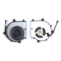 Вентилятор (кулер) для ноутбука HP Probook 650 655 G2 G3