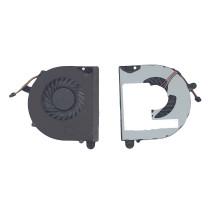 Вентилятор (кулер) для ноутбука HP Probook 6560B 6565B 8560P