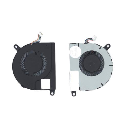 Вентилятор (кулер) для ноутбука HP Envy Spectre XT 13-2000