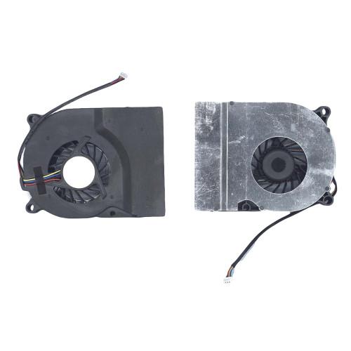Вентилятор (кулер) для ноутбука HP TouchSmart IQ500 IQ504 IQ506 IQ510 IQ520 IQ524 IQ800 DX9000 VER-2