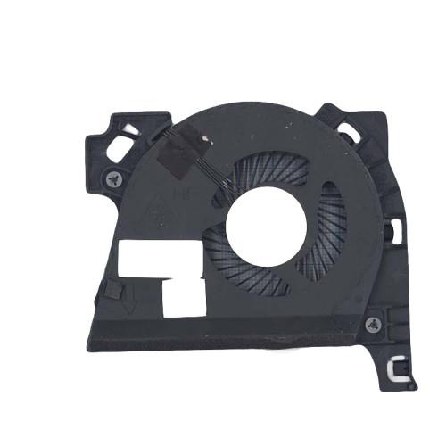 "Вентилятор (кулер) для ноутбука HP ZBook 17 G3 17"" CPU"