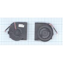 Вентилятор (кулер) для ноутбука Lenovo ThinkPad X200I, X201I, X200, X201