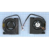 Вентилятор (кулер) для ноутбука Lenovo Idea Centre A600 4-pin   4151600