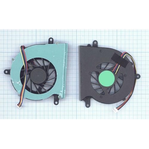 Вентилятор (кулер) для ноутбука Lenovo B465C G465C G465 G470E