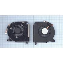 Вентилятор (кулер) для ноутбука Lenovo E23 G230