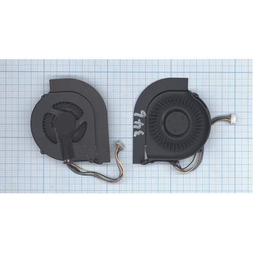 Вентилятор (кулер) для ноутбука Lenovo IBM ThinkPad T440P