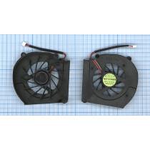 Вентилятор (кулер) для ноутбука Lenovo ThinkPad Z60 Z60M Z61 Z61M