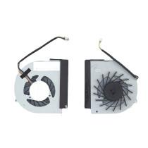 Вентилятор (кулер) для ноутбука Lenovo IdeaCentre Q100 Q110 Q120 Q150 VER-1