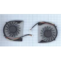Вентилятор (кулер) для ноутбука Lenovo Ideapad B460 B460E