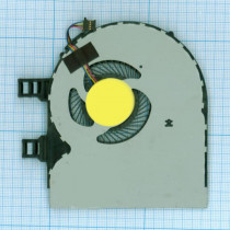 Вентилятор (кулер) для ноутбука Lenovo IdeaPad Flex 2 14 VER-2