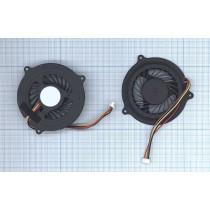 Вентилятор (кулер) для ноутбука Lenovo IdeaPad K23 K26