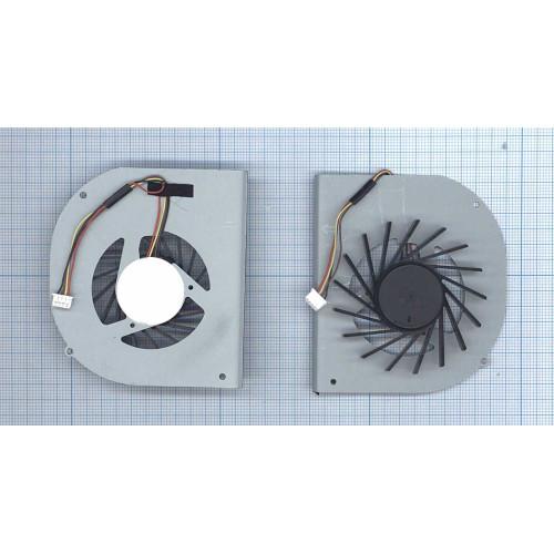 Вентилятор (кулер) для ноутбука Lenovo IdeaPad U460 U460A