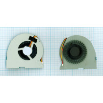 Вентилятор (кулер) для ноутбука Lenovo Ideapad Y410L Y410P Y430P Y510P VER-2