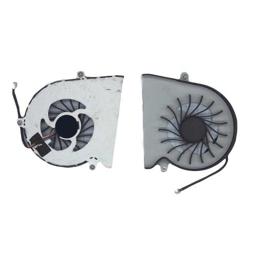 Вентилятор (кулер) для ноутбука Lenovo IdeaPad Y560 Y560A Y560P