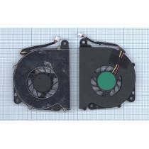Вентилятор (кулер) для ноутбука Lenovo IdeaPad Y650 Y650A Y650N