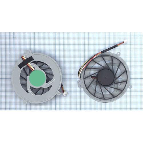 Вентилятор (кулер) для ноутбука Lenovo E47 K27 K47