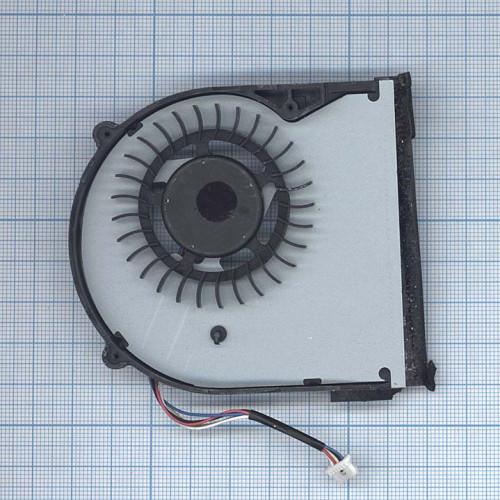 Вентилятор (кулер) для ноутбука Lenovo M490S B490S B495S B4450S M495S B4450S