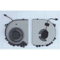 Вентилятор (кулер) для ноутбука Lenovo IdeaPad S41 S41-70 S41-35 S41-75