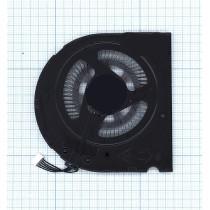 Вентилятор (кулер) для ноутбука Lenovo ThinkPad Edge E470 E475