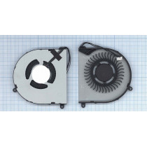 Вентилятор (кулер) для ноутбука Lenovo ThinkPad Edge E450 E550 E555