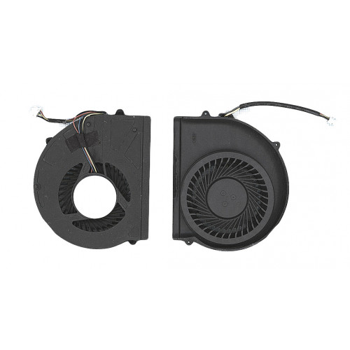Вентилятор (кулер) для ноутбука Lenovo ThinkPad G360