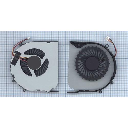 Вентилятор (кулер) для ноутбука Lenovo ThinkPad S430